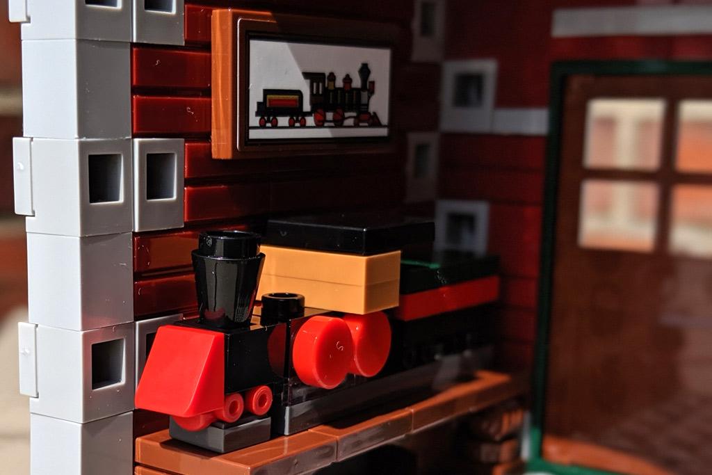lego-disney-train-and-station-zug-und-bahnhof-71044-modell-2-2019-zusammengebaut-andres-lehmann zusammengebaut.com