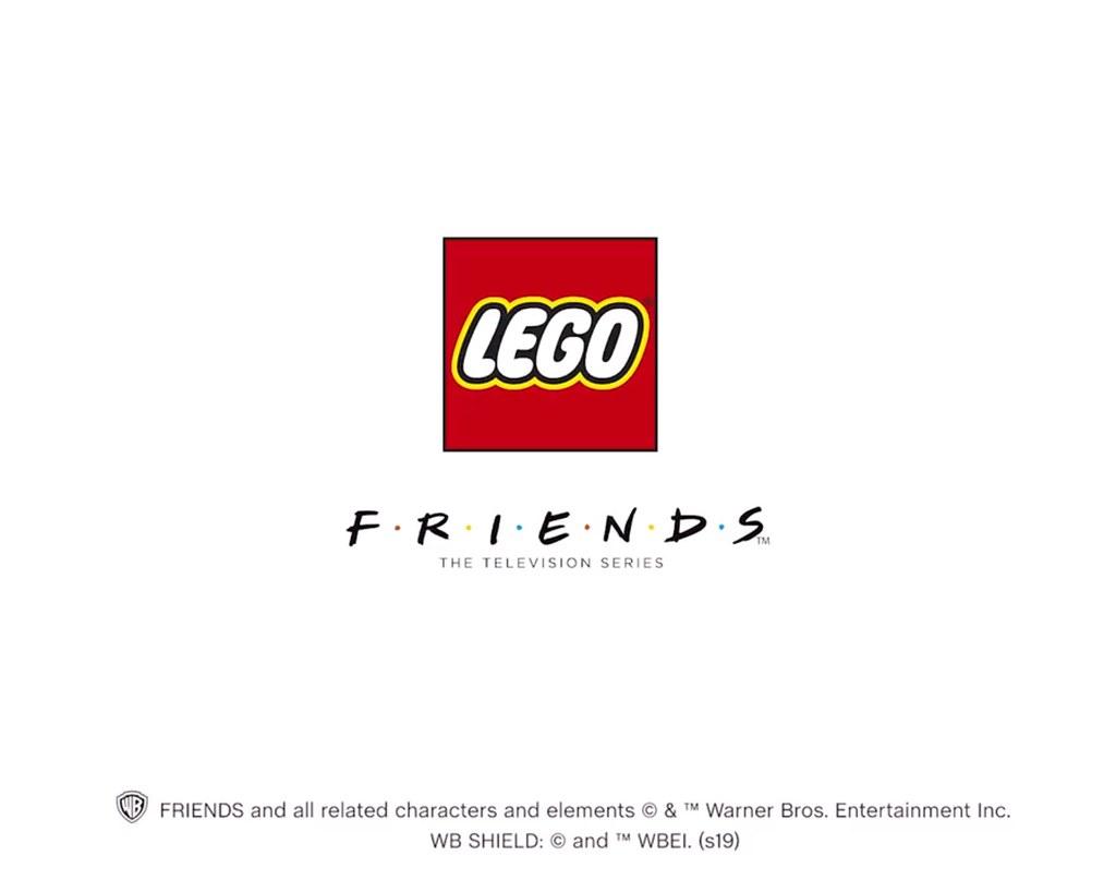 lego-friends-logo zusammengebaut.com