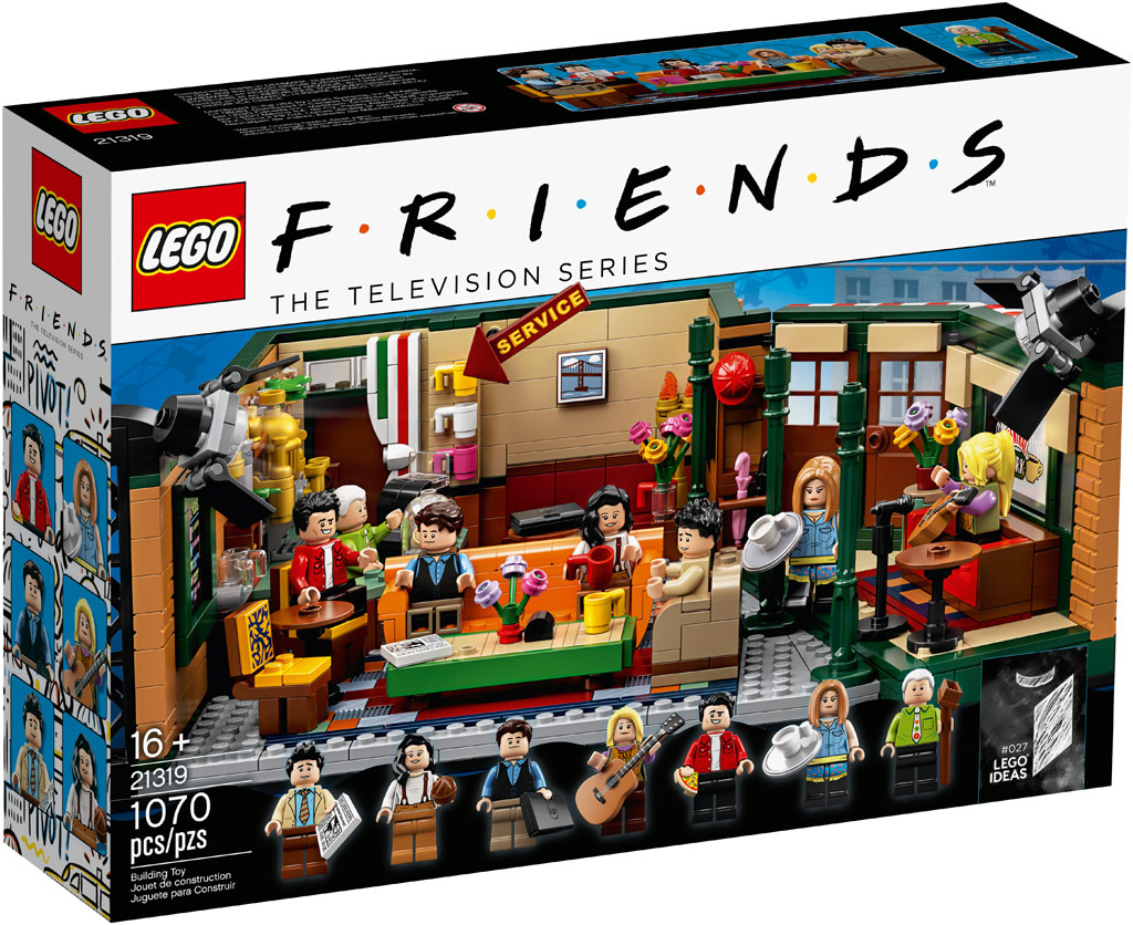 lego-ideas-friends-central-perk-21319-box-2019 zusammengebaut.com