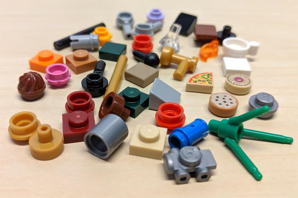 lego-ideas-friends-central-perk-21319-extra-bricks-2019-zusammengebaut-andres-lehmann zusammengebaut.com