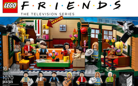 lego-ideas-friends-central-perk-21319-front-2019 zusammengebaut.com