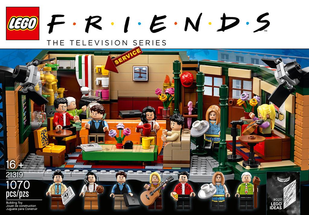 lego-ideas-friends-central-perk-21319-front-2019 zusammengebaut.com