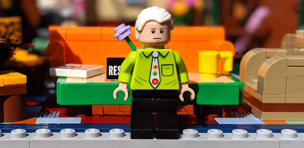 lego-ideas-friends-central-perk-21319-minifiguren-3-2019-zusammengebaut-andres-lehmann zusammengebaut.com
