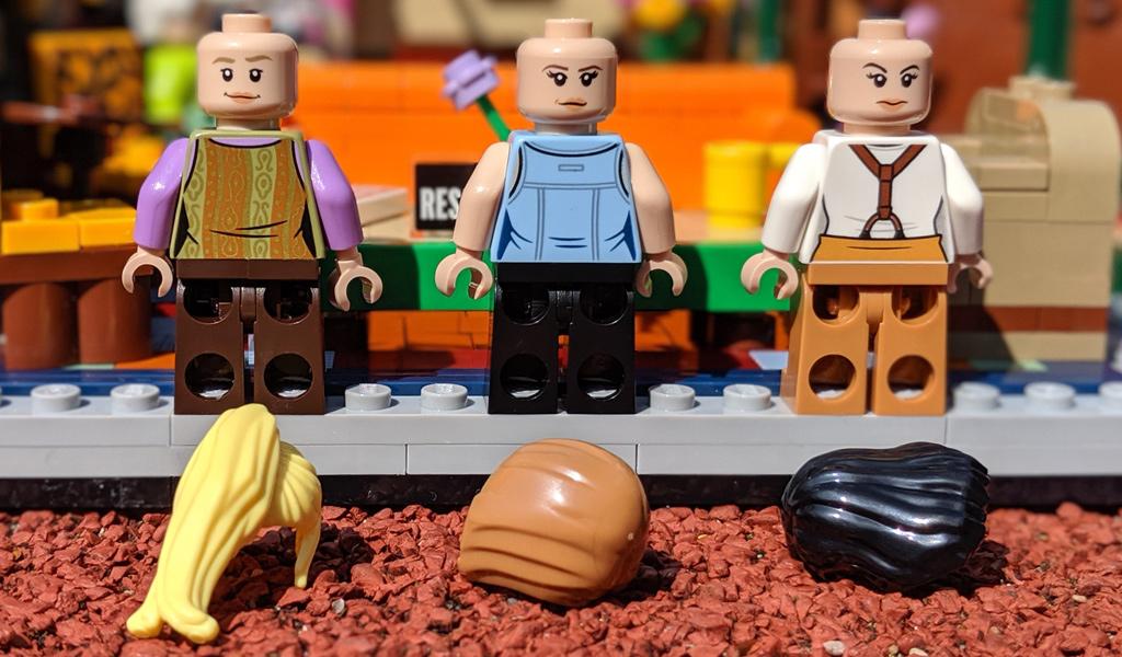 lego-ideas-friends-central-perk-21319-minifiguren-4-2019-zusammengebaut-andres-lehmann zusammengebaut.com