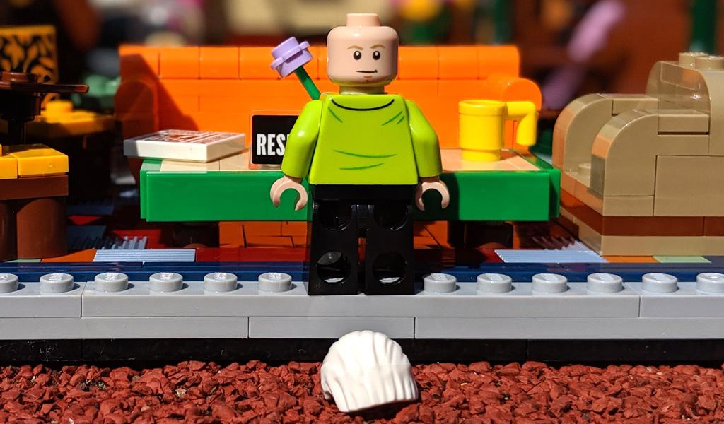 lego-ideas-friends-central-perk-21319-minifiguren-6-2019-zusammengebaut-andres-lehmann zusammengebaut.com