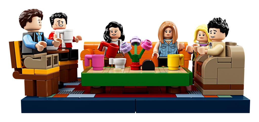 lego-ideas-friends-central-perk-21319-sitzgruppe-seite-2019 zusammengebaut.com