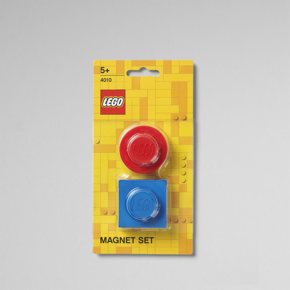lego-magnet-set-4010-verpackung-2019 zusammengebaut.com