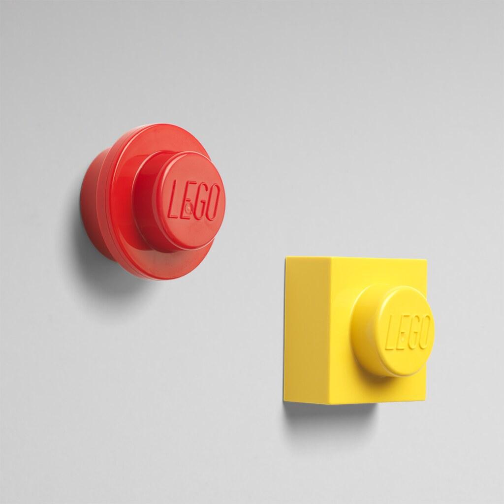 lego-magnet-set-4010-verpackung-rot-gelb-2019 zusammengebaut.com