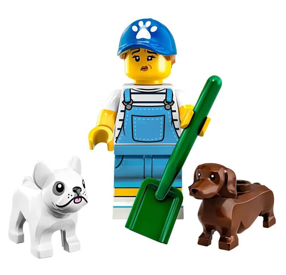 lego-minifiguren-sammelserie-collectible-minifigures-serie-19-71025-2019-1-alternative zusammengebaut.com