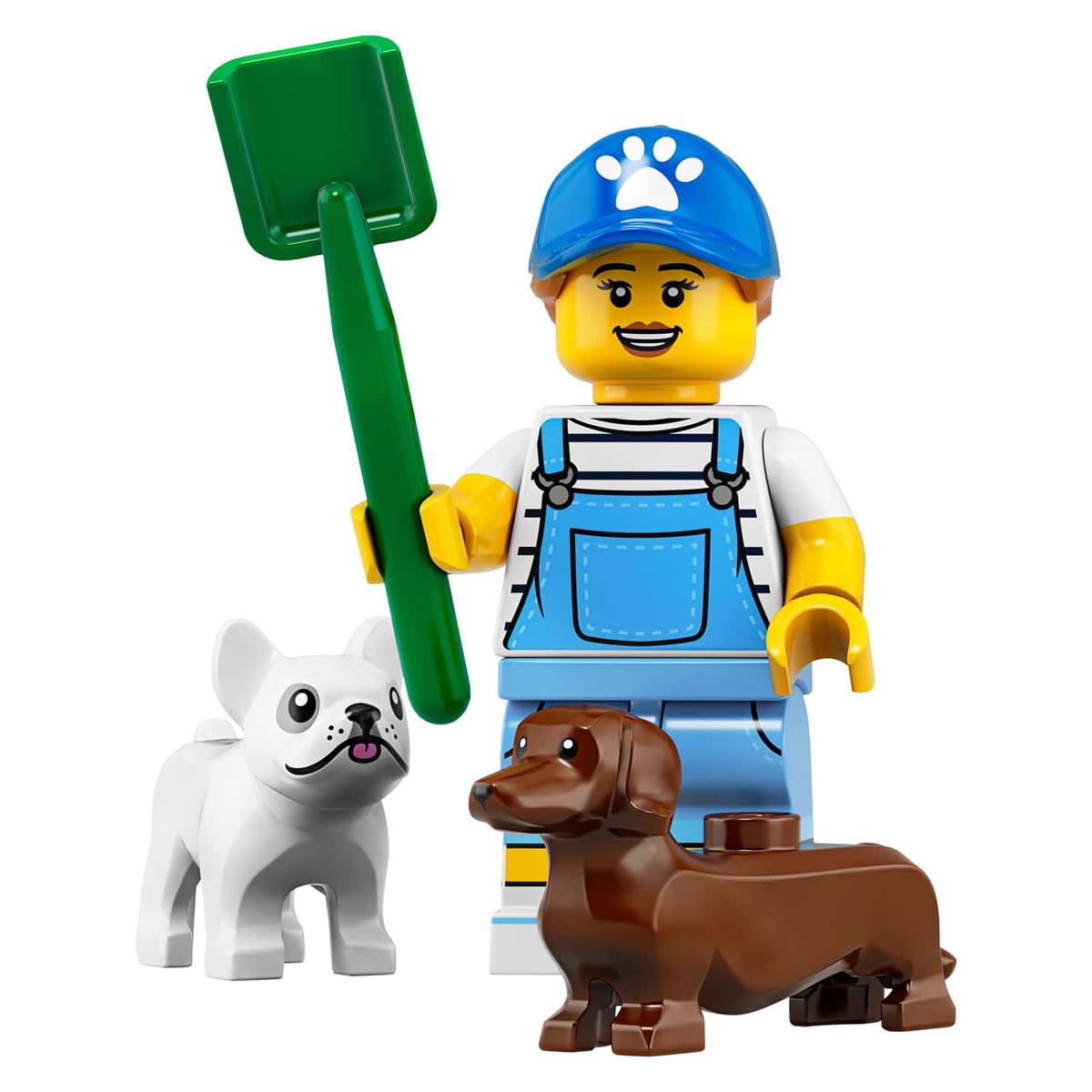 lego-minifiguren-sammelserie-collectible-minifigures-serie-19-71025-2019-1 zusammengebaut.com