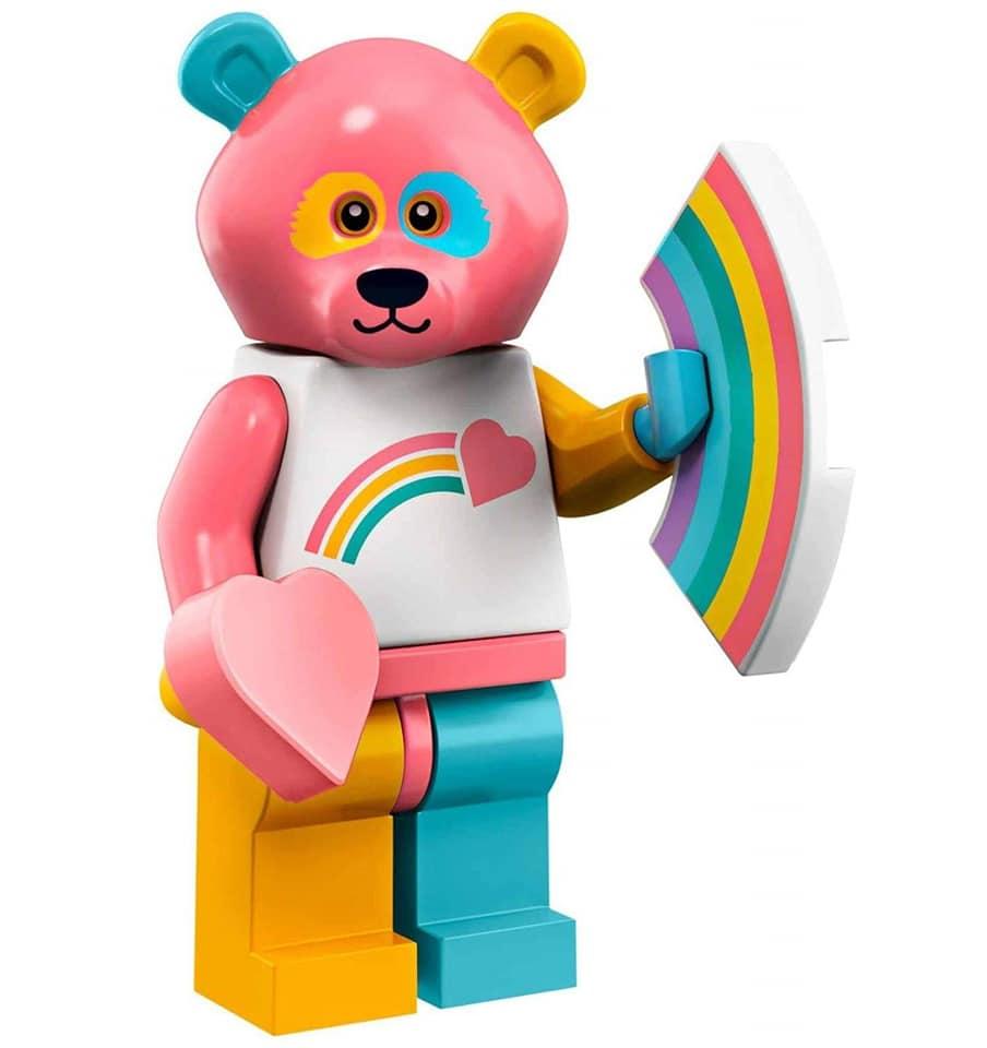 lego-minifiguren-sammelserie-collectible-minifigures-serie-19-71025-2019-10-alternative zusammengebaut.com