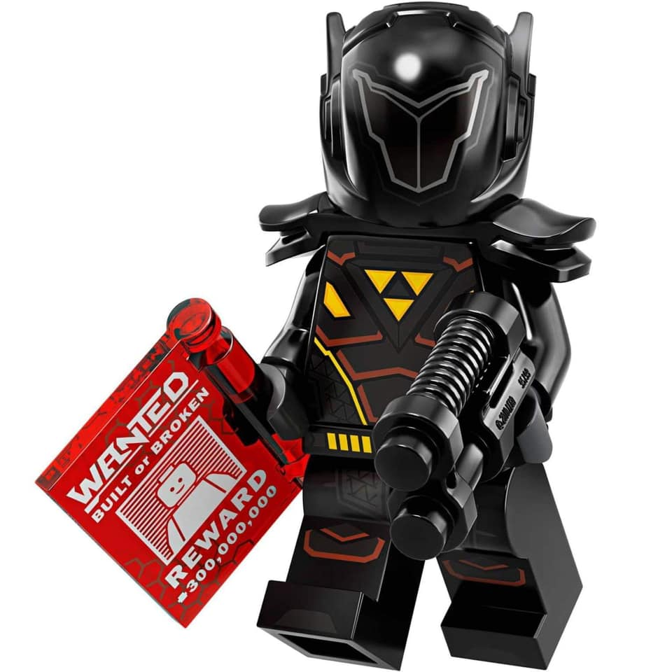 lego-minifiguren-sammelserie-collectible-minifigures-serie-19-71025-2019-11-alternative zusammengebaut.com