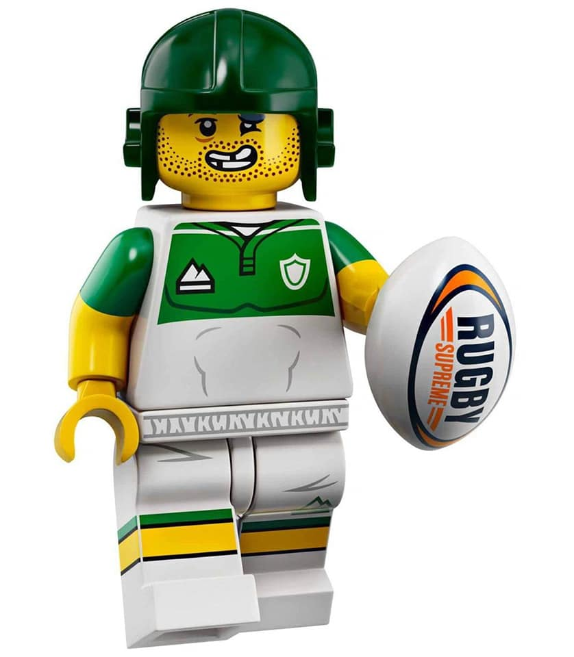 lego-minifiguren-sammelserie-collectible-minifigures-serie-19-71025-2019-12-alternative zusammengebaut.com