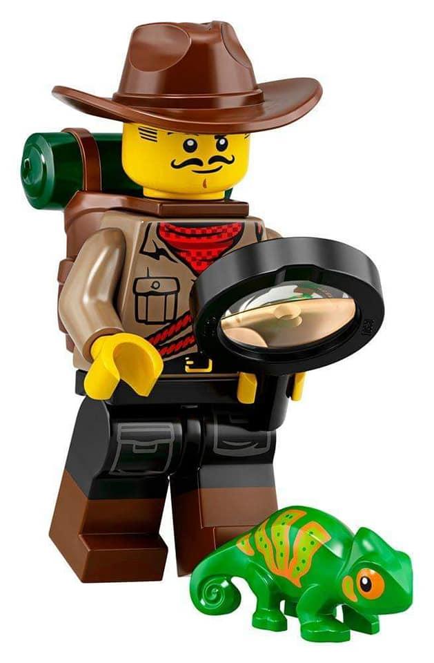 lego-minifiguren-sammelserie-collectible-minifigures-serie-19-71025-2019-13-alternative zusammengebaut.com