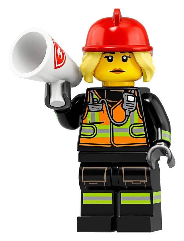 lego-minifiguren-sammelserie-collectible-minifigures-serie-19-71025-2019-14-alternative zusammengebaut.com