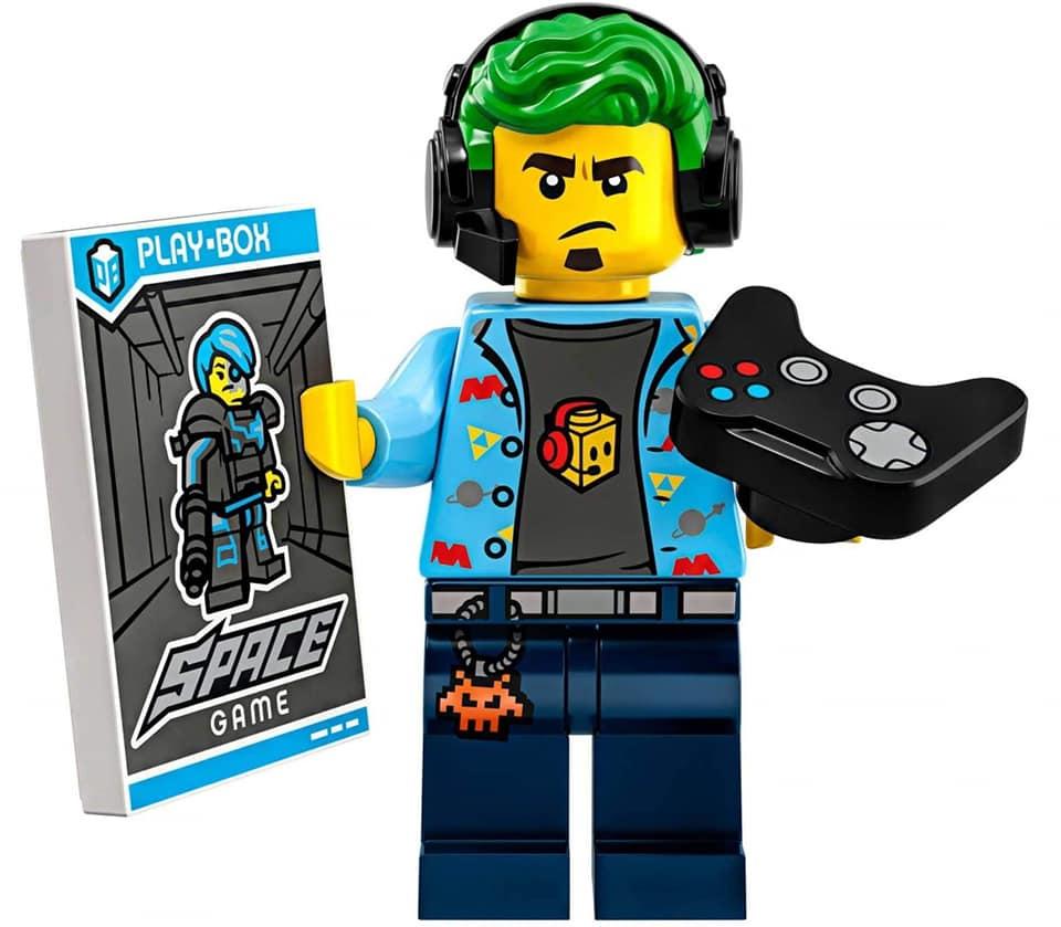 lego-minifiguren-sammelserie-collectible-minifigures-serie-19-71025-2019-2-alternative zusammengebaut.com