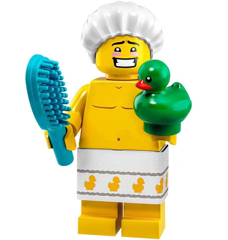 lego-minifiguren-sammelserie-collectible-minifigures-serie-19-71025-2019-3-alternative zusammengebaut.com