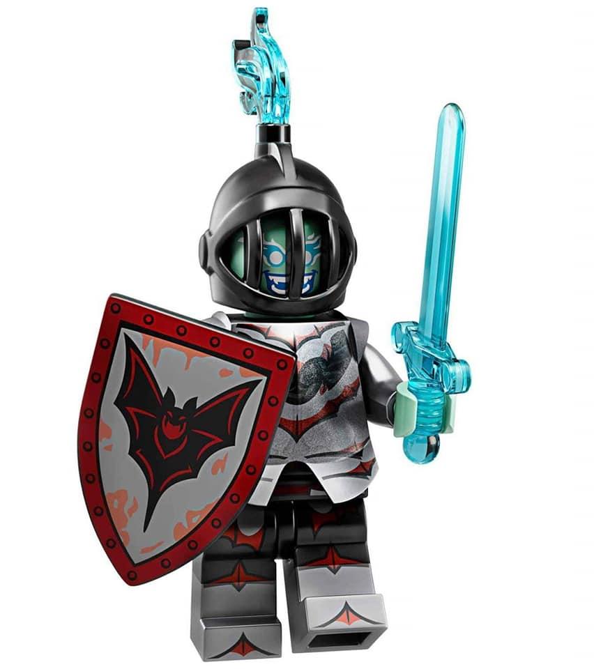 lego-minifiguren-sammelserie-collectible-minifigures-serie-19-71025-2019-5-alternative zusammengebaut.com