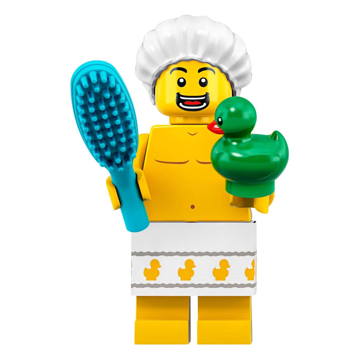 lego-minifiguren-sammelserie-collectible-minifigures-serie-19-71025-2019-5 zusammengebaut.com