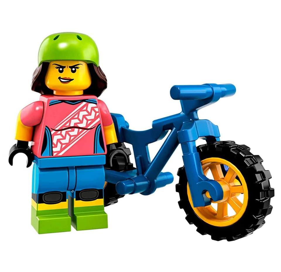 lego-minifiguren-sammelserie-collectible-minifigures-serie-19-71025-2019-6-alternative zusammengebaut.com