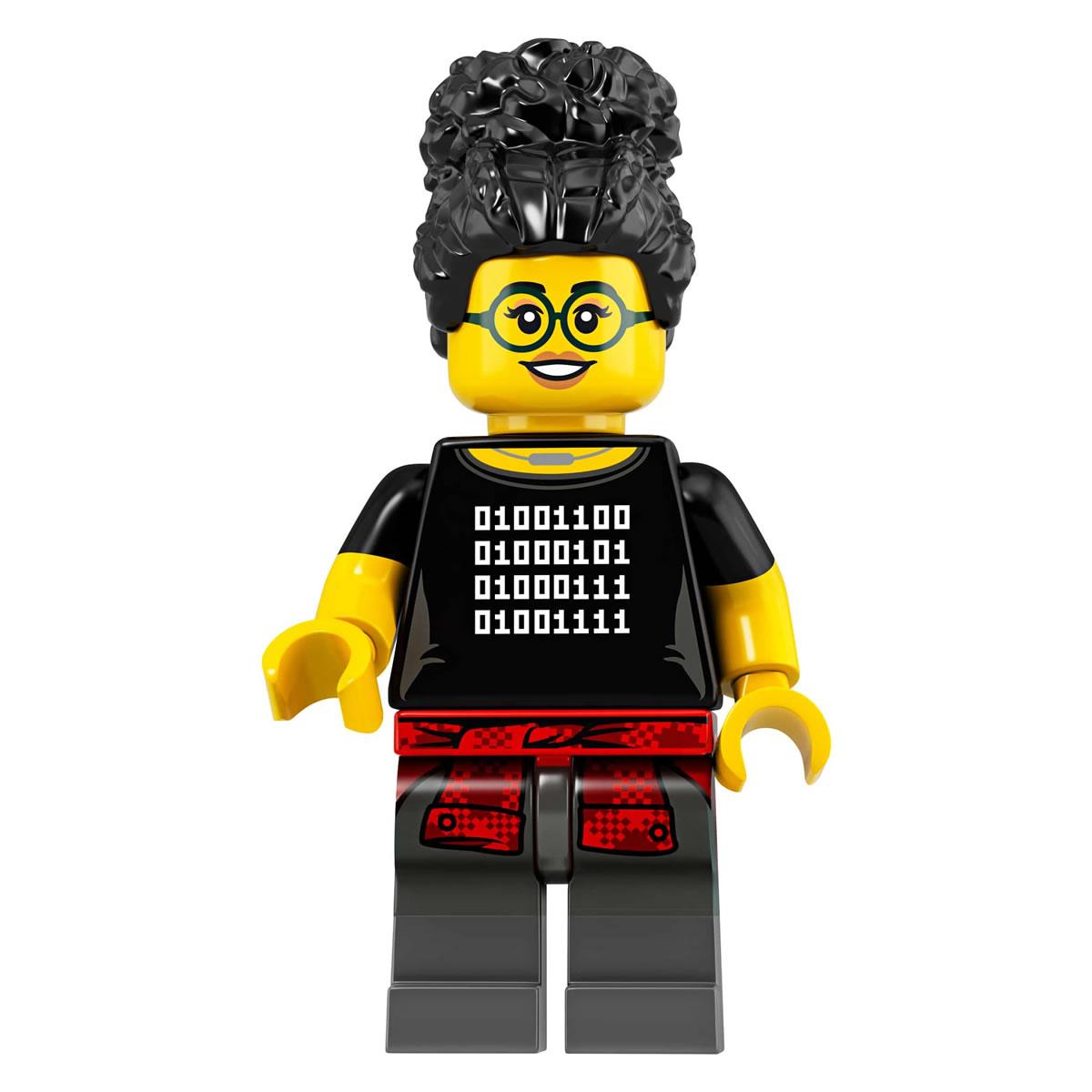 lego-minifiguren-sammelserie-collectible-minifigures-serie-19-71025-2019-6 zusammengebaut.com