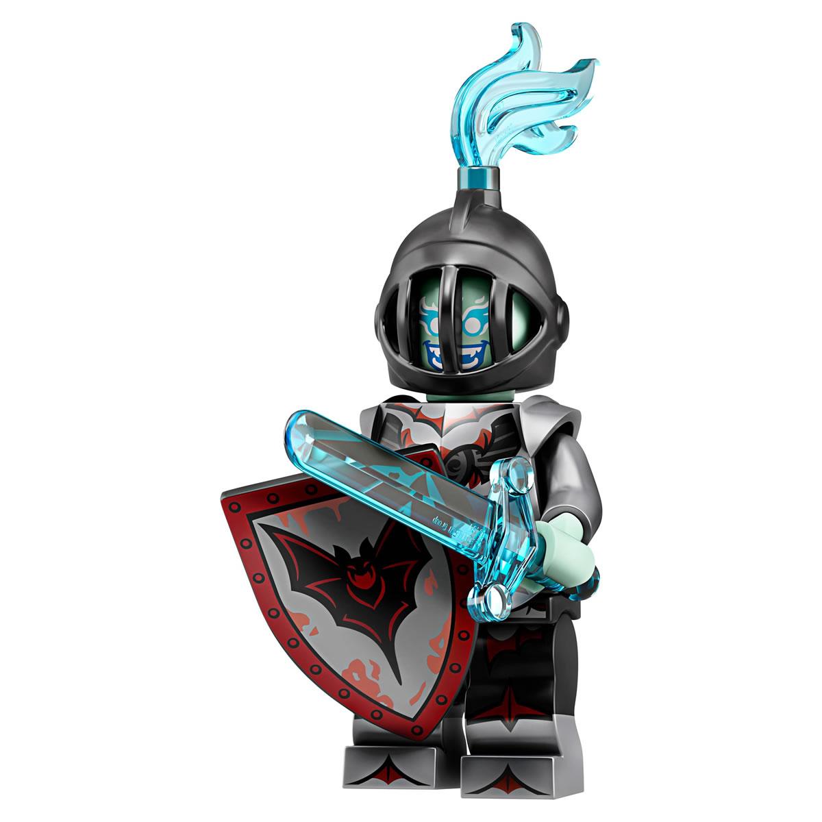 lego-minifiguren-sammelserie-collectible-minifigures-serie-19-71025-2019-7 zusammengebaut.com
