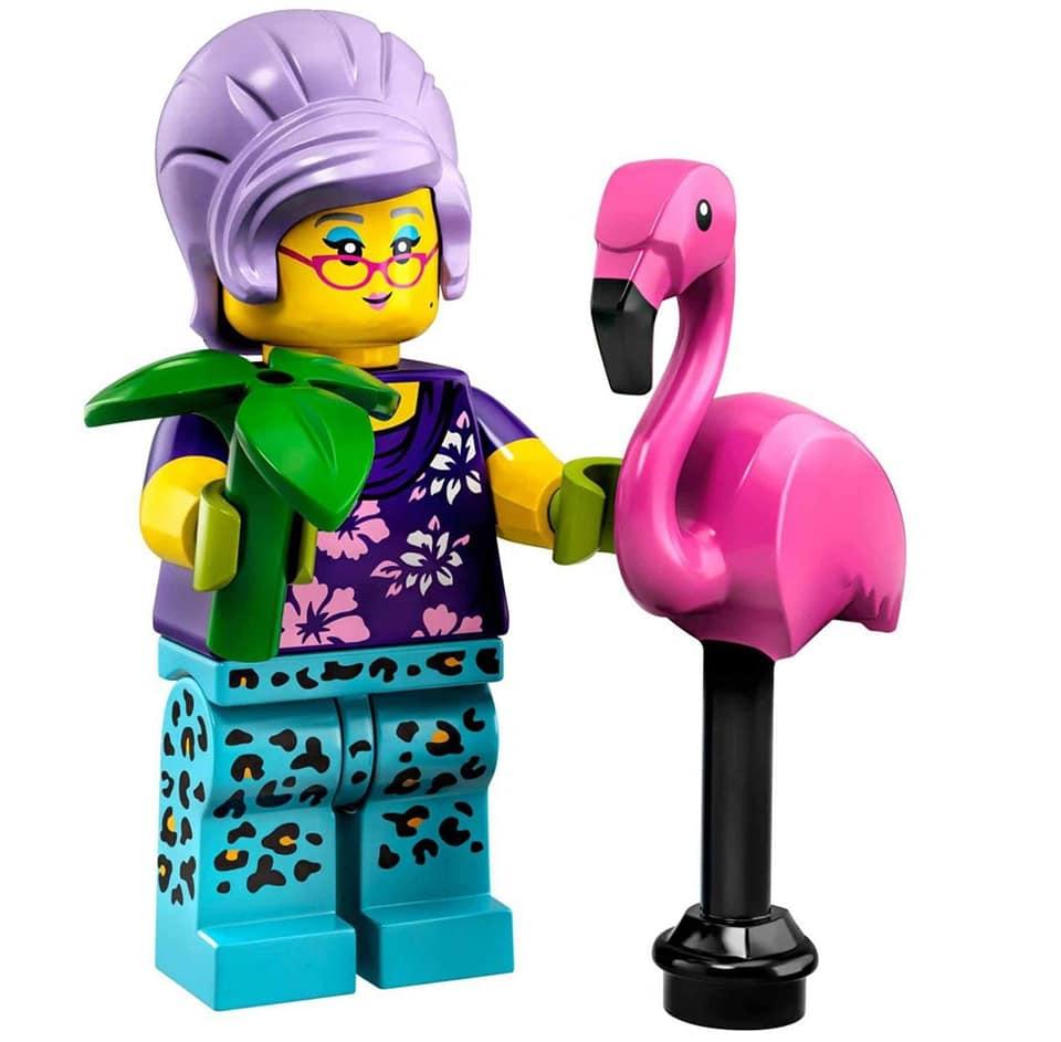 lego-minifiguren-sammelserie-collectible-minifigures-serie-19-71025-2019-8-alternative zusammengebaut.com