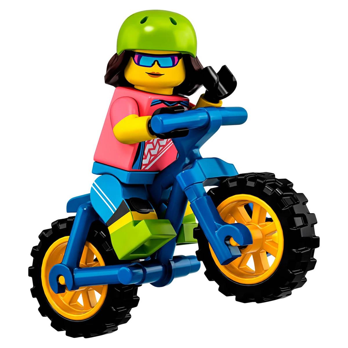 lego-minifiguren-sammelserie-collectible-minifigures-serie-19-71025-2019-8 zusammengebaut.com