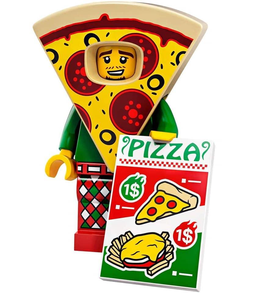 lego-minifiguren-sammelserie-collectible-minifigures-serie-19-71025-2019-9-alternative zusammengebaut.com