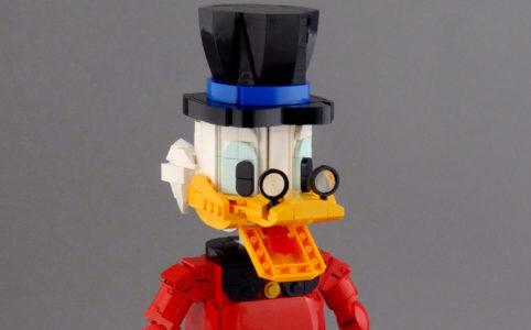 Zusammengebaut » LEGO News Blog mit Neuigkeiten, Top-Angeboten und