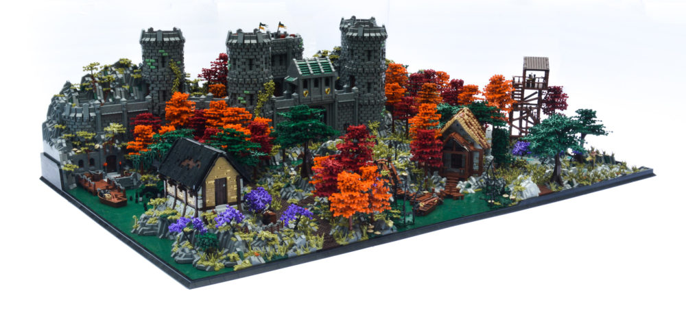 lego-moc-stormholme-castle-patrick-massey-flickr zusammengebaut.com