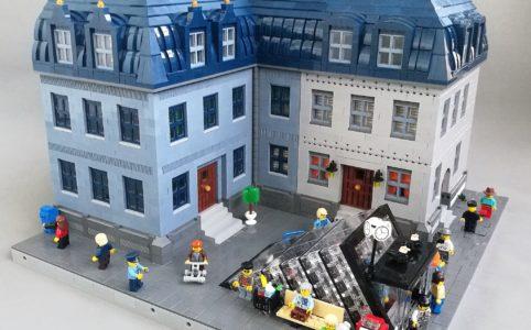 lego-moc-wohnhaus-19-jahrhundert-nybohov-creation-ltd-flickr zusammengebaut.com