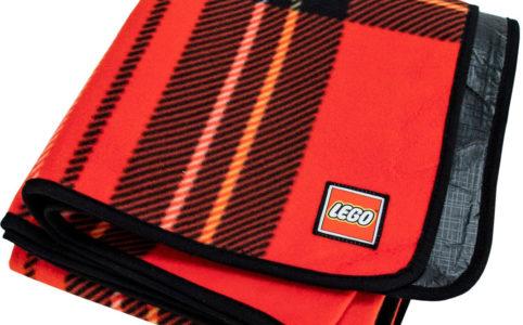 lego-online-shop-picknickdecke-5006016-gratis-beigabe-2019 zusammengebaut.com