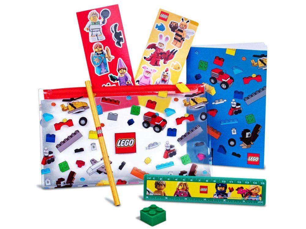 lego-paket-zum-schulanfang-5005969 zusammengebaut.com
