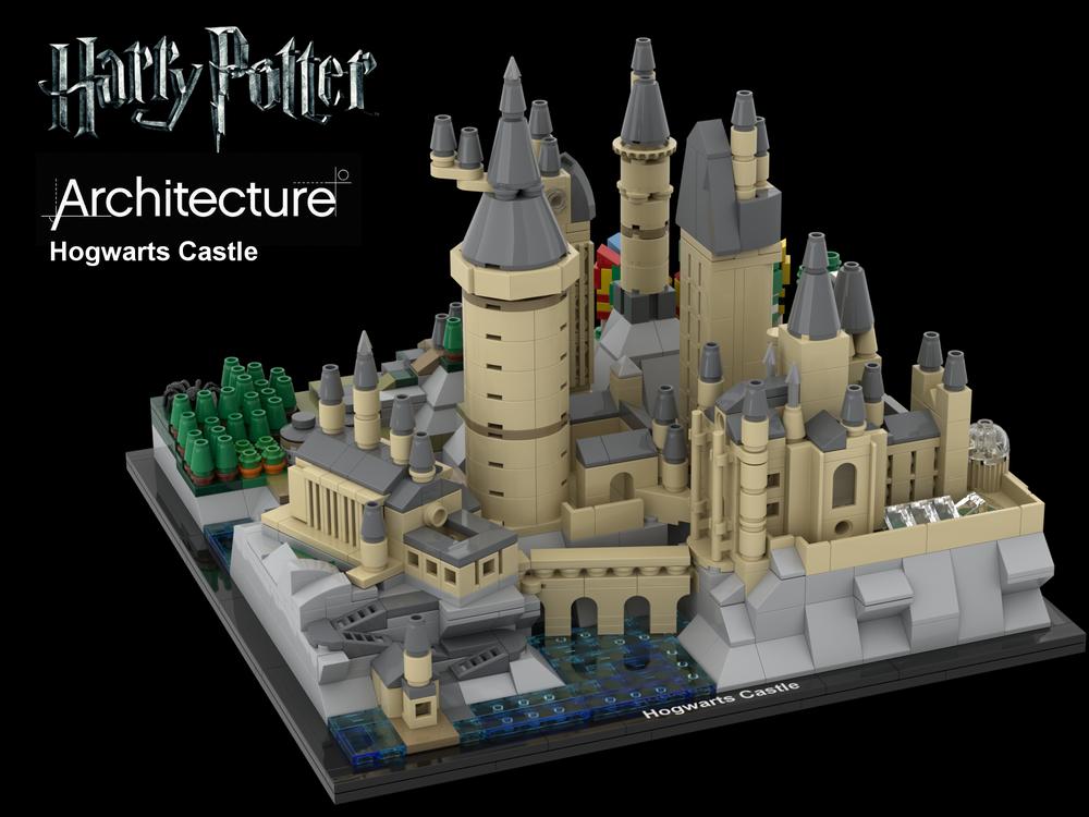 lego-schloss-hogwarts-modell-momatteo79 zusammengebaut.com