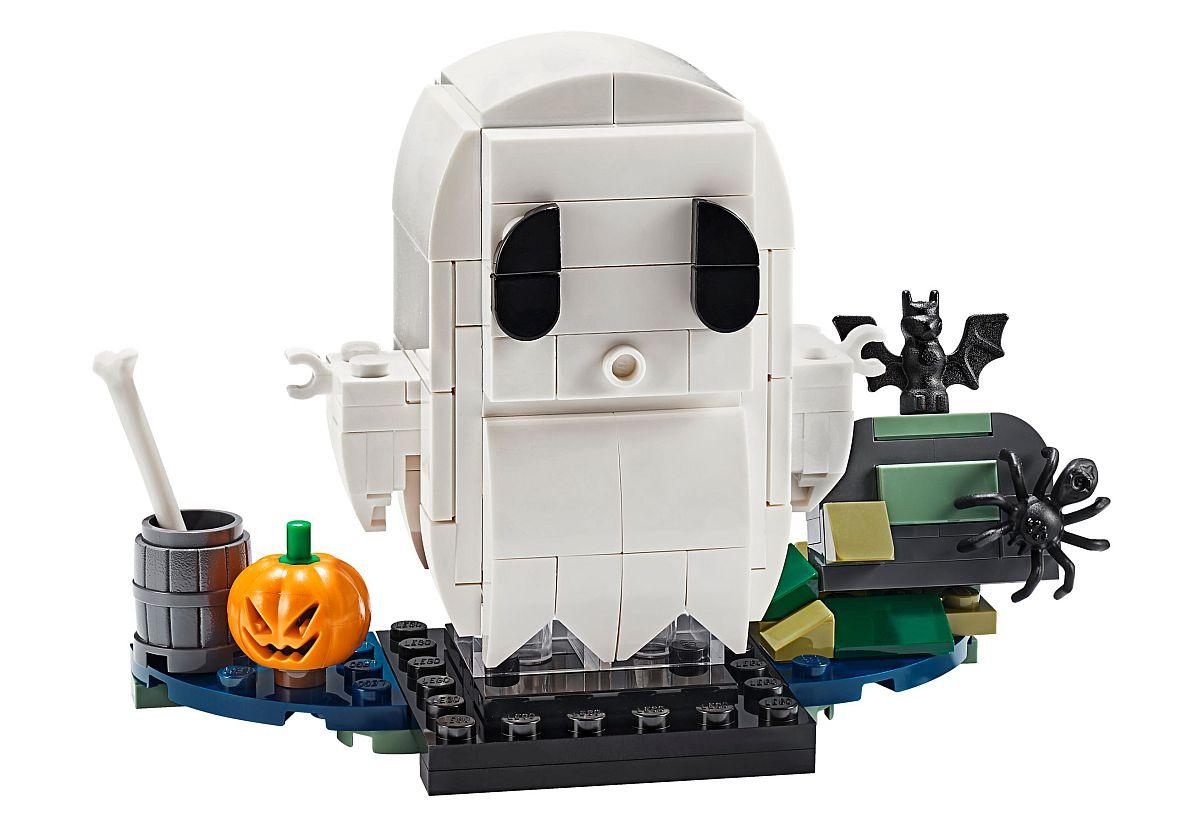 lego-seasonal-brickheadz-geist-ghost-40351-2019 zusammengebaut.com
