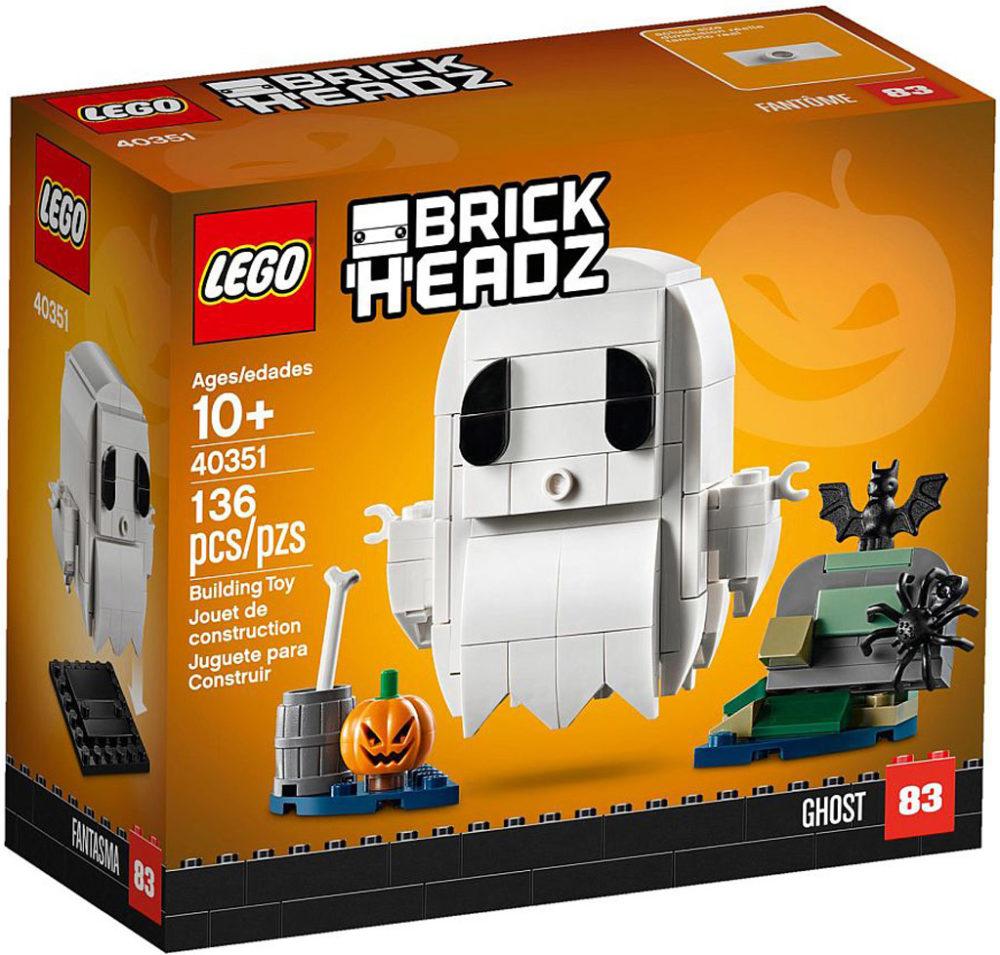 lego-seasonal-brickheadz-geist-ghost-40351-box-2019 zusammengebaut.com