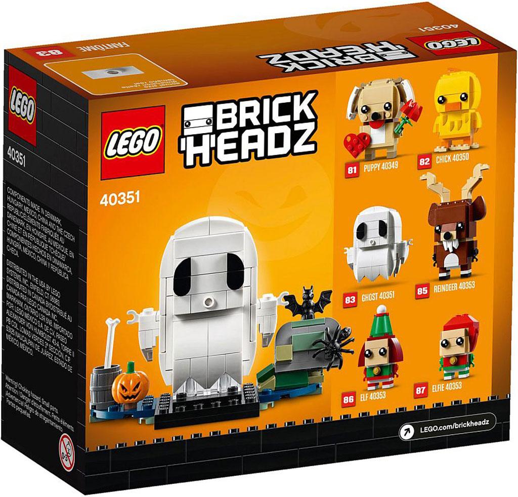 lego-seasonal-brickheadz-geist-ghost-40351-box-back-2019 zusammengebaut.com
