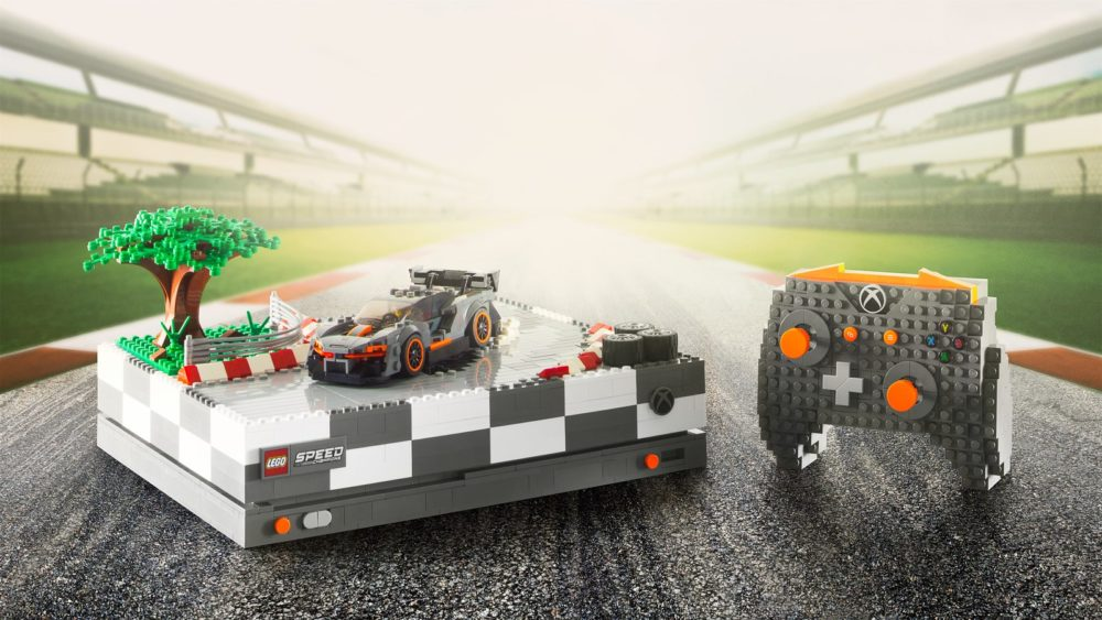 lego-speed-champions-cars-in-forza-horizon-4 zusammengebaut.com