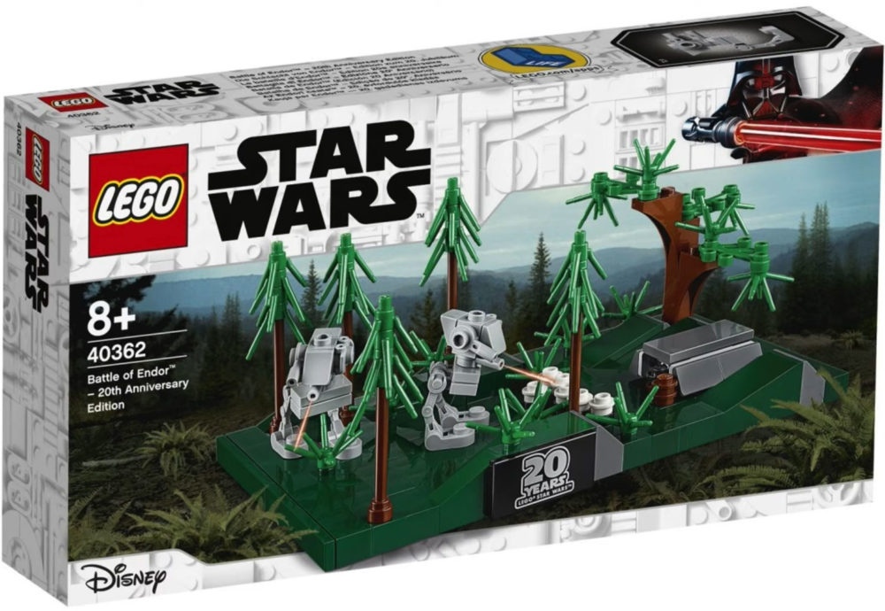 lego-star-wars-battle-of-endor-20th-anniversary-edition-2019-box-front zusammengebaut.com