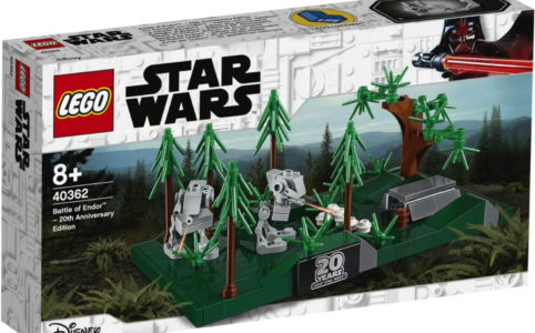 lego-star-wars-battle-of-endor-20th-anniversary-edition-2019-box-front zusammengebaut.com