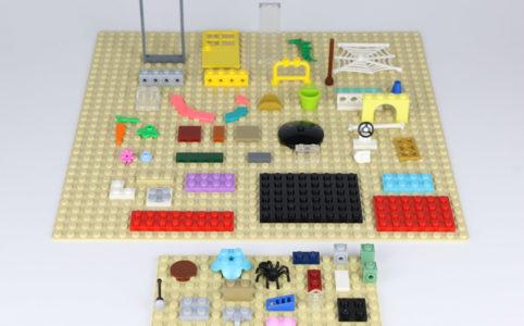 lego-store-pick-a-brick-uebersicht-steine-august-2019-zusammengebaut-andres-lehmann zusammengebaut.com