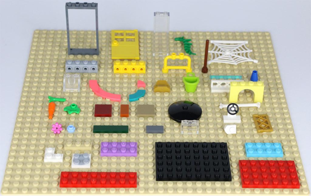 lego-store-pick-a-brick-uebersicht-steine-august-hamburg-2019-zusammengebaut-andres-lehmann zusammengebaut.com
