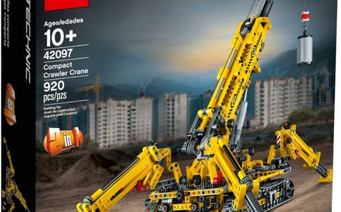 lego-techinc-spinnen-kram-compact-crawler-crane-42097-box-2019 zusammengbaut.com