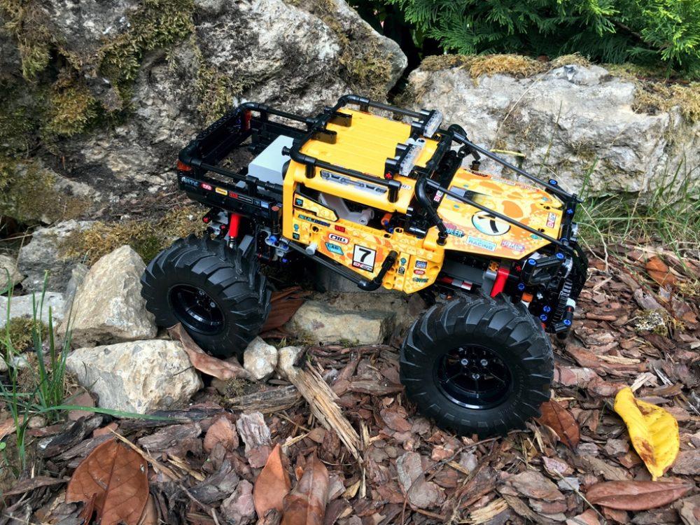 lego-technic-allrad-xtreme-gelaendewagen-42099-control-plus-2019-zusammengebaut-andre-micko zusammengebaut.com