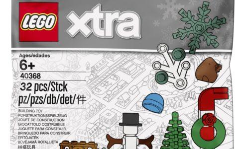 lego-xtra-weihnachtszubehoer-40368-polybag-2019 zusammengebaut.com