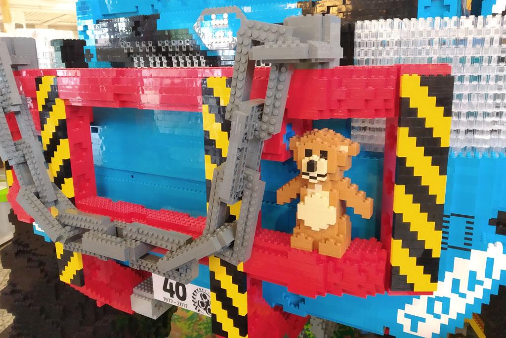lego-xxl-abschleppwagen-3 zusammengebaut.com