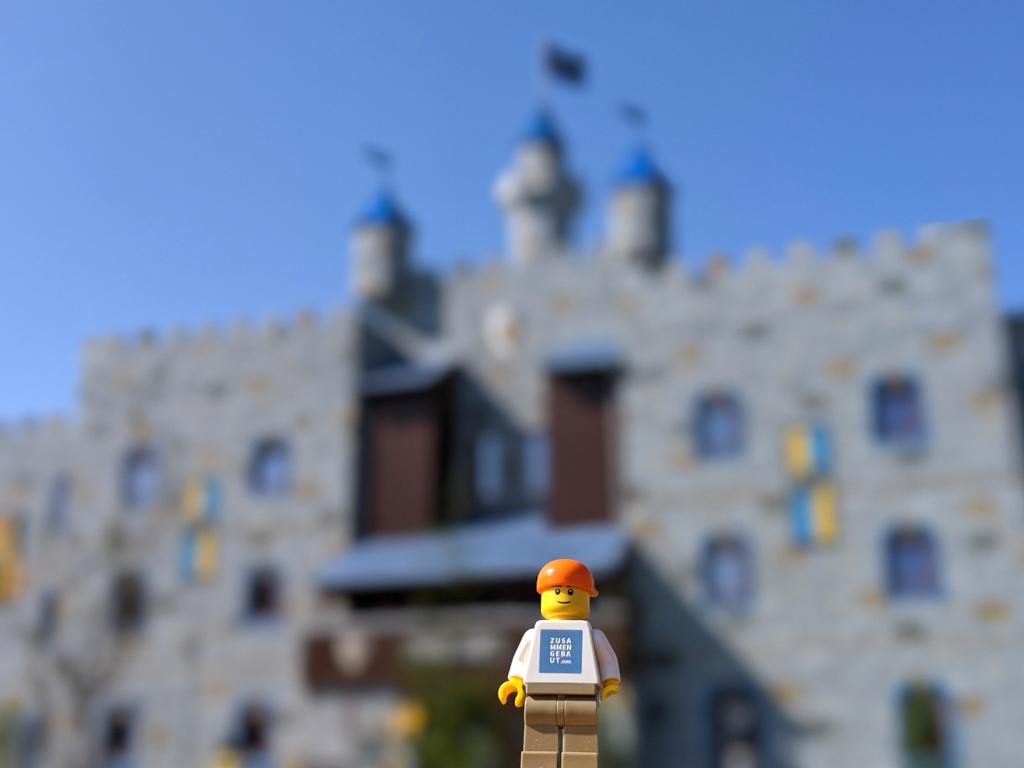 legoland-castle-hotel-billund-lego-knights-castle-room-tour-minifigur-2019-zusammengebaut-andres-lehmann zusammengebaut.com