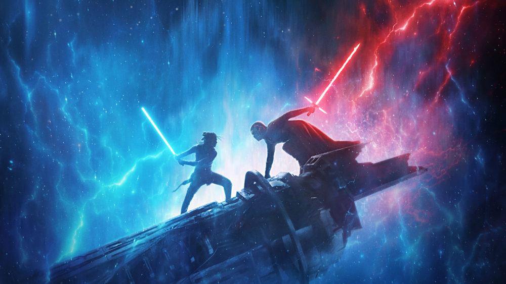 rise-of-skywalker-poster-2019 zusammengebaut.com