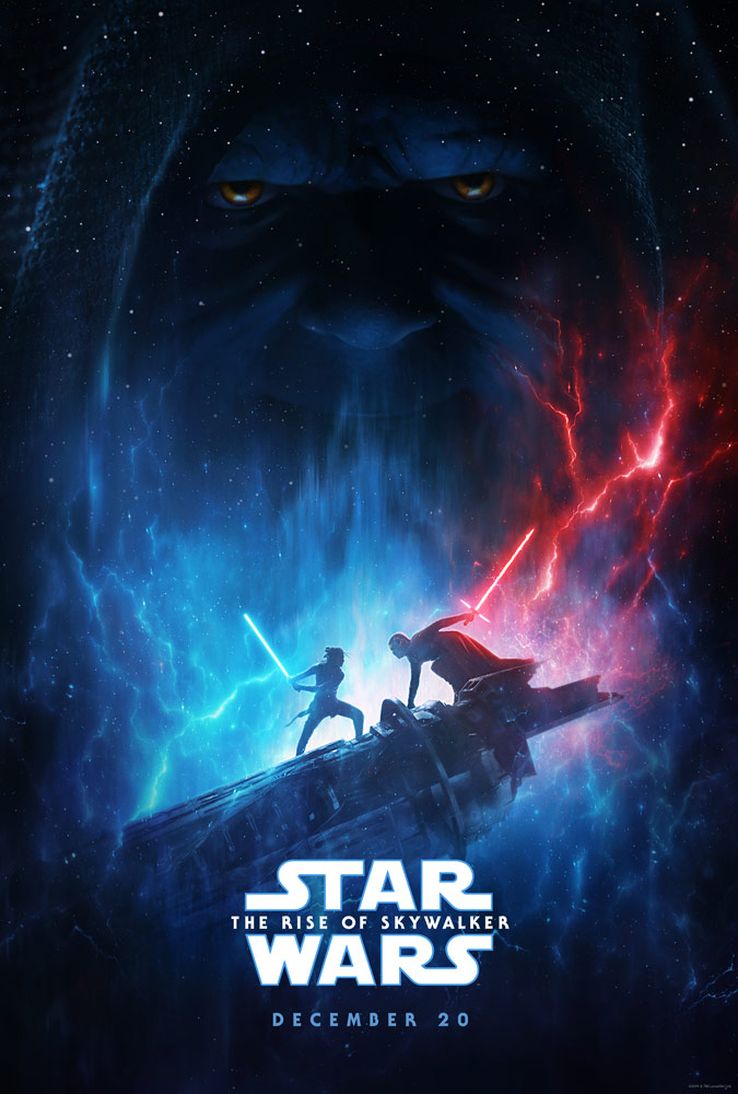 rise-of-skywalker-poster-d23-2019 zusammengebaut.com